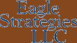 Eagle Strategies, LLC